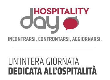 Desk71 – 12 Ottobre 2021 Rimini – Hospitality Day