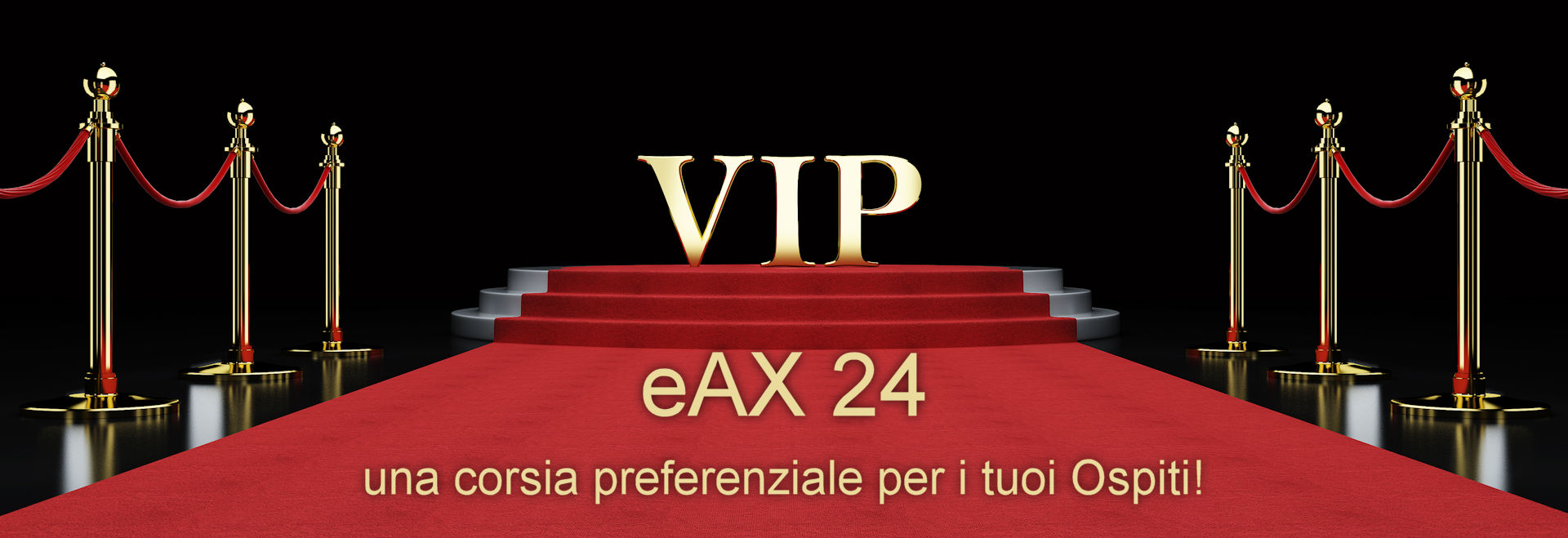 eAX24-red-carpet-big