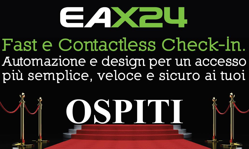 eax24 home - Copia